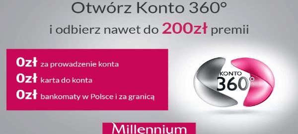 konto 360 1