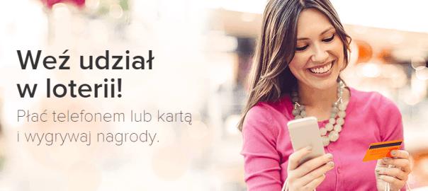Loteria ING Bank Śląski