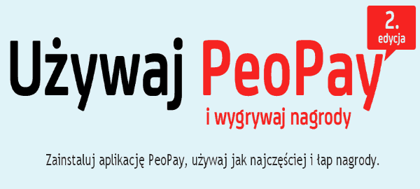 peopay