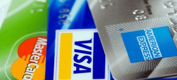 bezpieczne płatności kartą